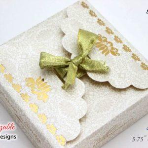 Sweet-Box-Ribbon-Square-2