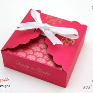 Sweet-Box-Ribbon-Square-4