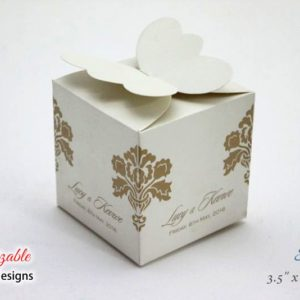 Sweet-Cake-Box-Butterfly-Style-4