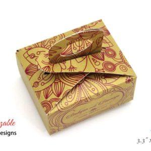 Sweet-Handle-Favour-Box-Soumiya-2