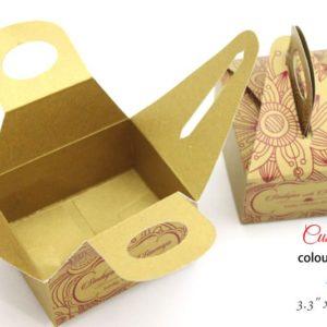 Sweet-Handle-Favour-Box-Soumiya-3