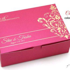 Sweet-Snack-Box-Large-1