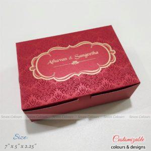 Sweetbox 5x7x2-5 8111 (1)