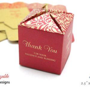 Tassle-Favour-Box-4