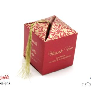 Tassle-Favour-Box-5