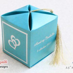 Tassle-Favour-Box-9