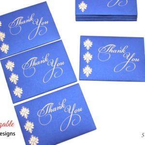 Thankyou-Card-1