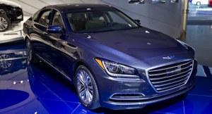 2015-Hyundai-Genesis-1