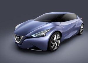 Nissan-Friend-ME-Concept-05