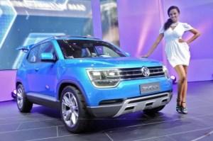 VW-Taigun-Sao-Paulo-01-520x346