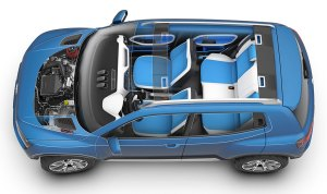 Volkswagen-Taigun-Concept-24