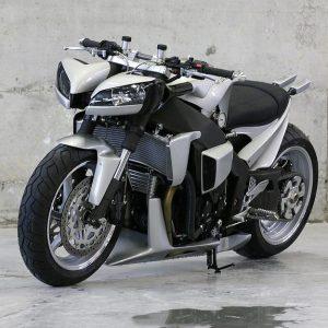 yamaha-fzr1000-1