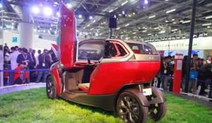 Bajaj-U-Car-2