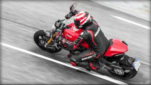 Ducati-Monster-1200-India