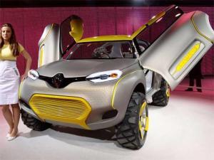 renault-concept-kwld-motor-car