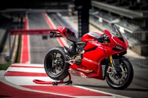 is-nicky-hayden-s-latest-1199-panigale-r-test-a-wsbk-confirmation_21