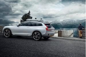 volvo-concept-xc-coupe-2014-detroit-auto-show_100451706_m