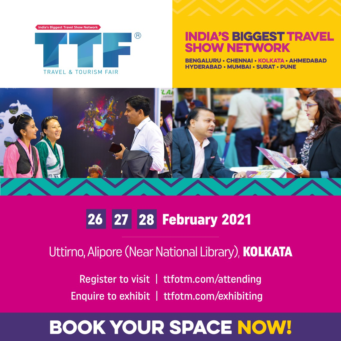 TTF-Square-Banner-advert.jpg