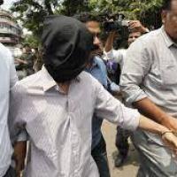 Fight for Release of Political Prisoner Ajith