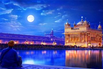 Know India Photo Quiz