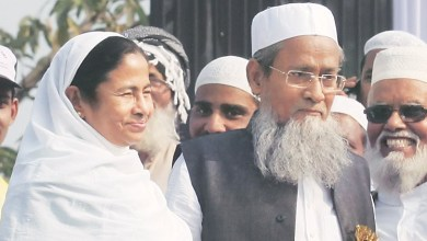 Photo of TripleTalaq Bill is an attack on Islam, We will no accept it: Siddiqullah Chowdhury, West Bengal Minister