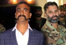 Photo of Indian army killed Pak army Who attacked on Abhinandan Vartaman