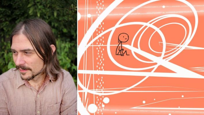 Don Hertzfeldt on His Animated Life and the 'World of Tomorrow' Blu-Ray