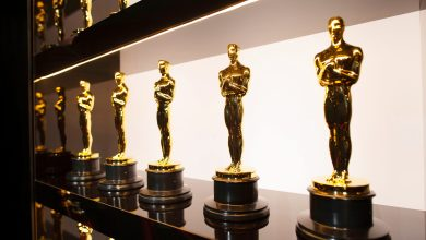 Photo of Oscar Nominations 2021: Full List of 93rd Academy Award Nominees (Updated)