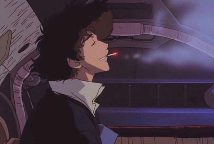 Netflix's Live-Action 'Cowboy Bebop' Has Finally Wrapped Production