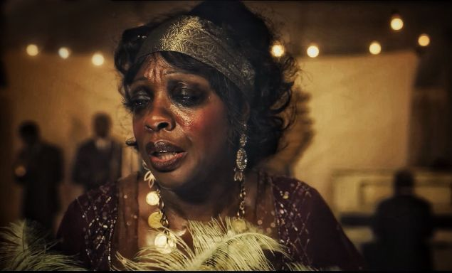 viola davis ma rainey's black bottom