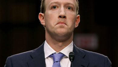 Photo of COVID-19 Vaccine Misinformation: Congress Grills Fb, Twitter CEO