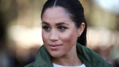 Photo of Meghan Markle Bullying Promises: Palace Hires Regulation Business to Examine