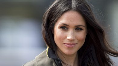 Photo of Meghan Markle Has Not Spoken to the Royal Spouse and children Since Oprah Job interview