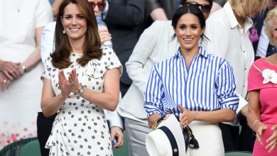 Photo of Meghan Markle Oprah Interview: Why Kate Middleton Designed Her Cry