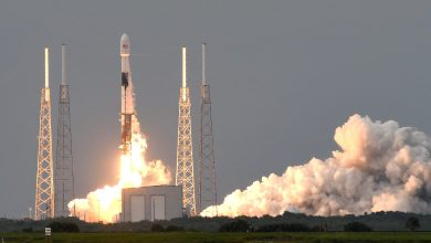 Photo of Some SpaceX Falcon 9 Rockets Close to Reusability Limit—Here's What's Future