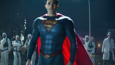 Photo of Superman & Lois Could Be Great With no the CW's Arrowverse