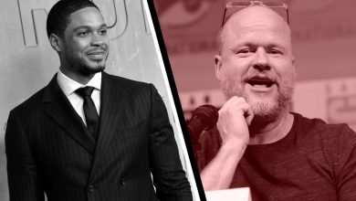 Photo of What Ray Fisher's Joss Whedon Allegations Say About Workplace Abuse