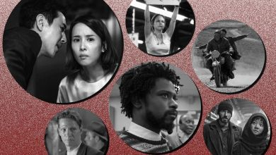 Photo of International Workers' Day: Best Union & Labor Movies to Watch May 1