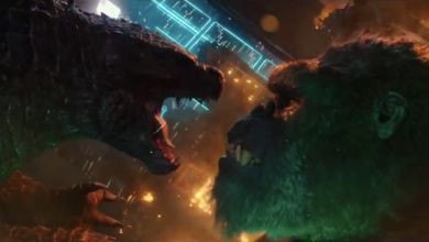 Photo of Godzilla vs. Kong Is a Massive MonsterVerse Strike, So What's Up coming?