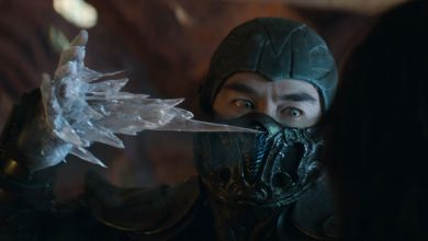 Photo of Mortal Kombat Critique: HBO Max's Movie Is Significantly From Flawless