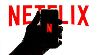 Photo of Netflix Earnings: Q1 Inventory Report Crammed With Execs and Drawbacks