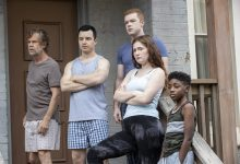 Photo of Shameless Season 11 Netflix Launch Day: When Can You Binge the Display?