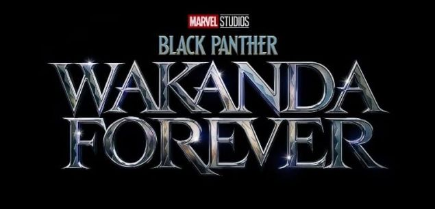 Black Panther: Wakanda Forever Spoilers