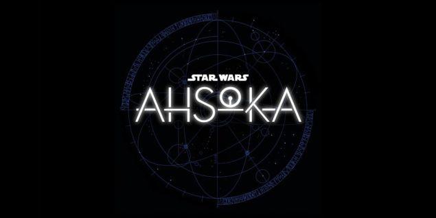 Star Wars Ahsoka Release Date