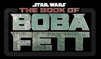 Star Wars Book of Boba Fett release date
