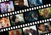 Photo of Best Upcoming Movies 2021: Summer Theatrical Film Releases