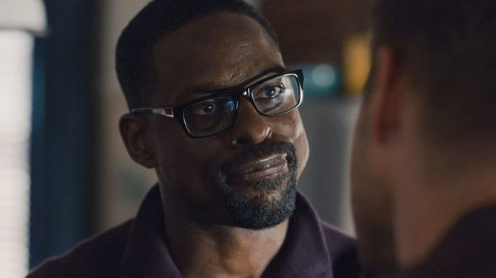 "Sterling K. Brown Teases ""Heartbreakingly Beautiful"" Final Season of 'This Is Us'"