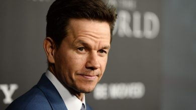 Photo of Mark Wahlberg's Infinite to Premiere on Paramount+ June 10