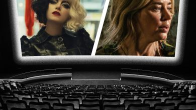 Photo of A Quiet Spot Aspect II, Cruella Hope to Save Memorial Working day Box Office
