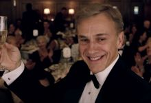 Photo of Georgetown Film Overview: Christoph Waltz's Worthy Directing Debut